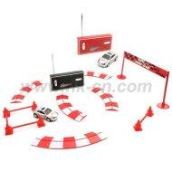 1:63 skala rc racing spielzeug auto mini racing, rc spielzeug geschenk