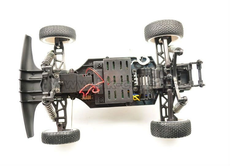 Rc buggy sandy/vehículo todo terreno/rc buggy
