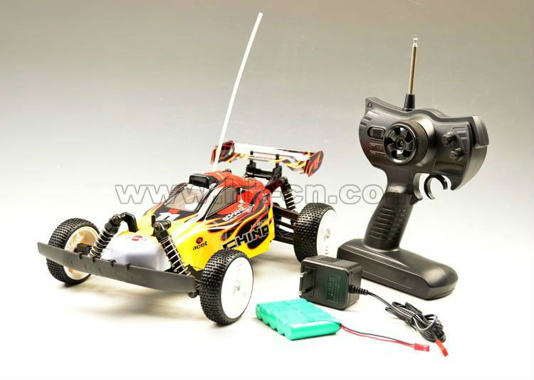 Rc buggy coche/buggy kit/1:14 fuera de carretera buggy