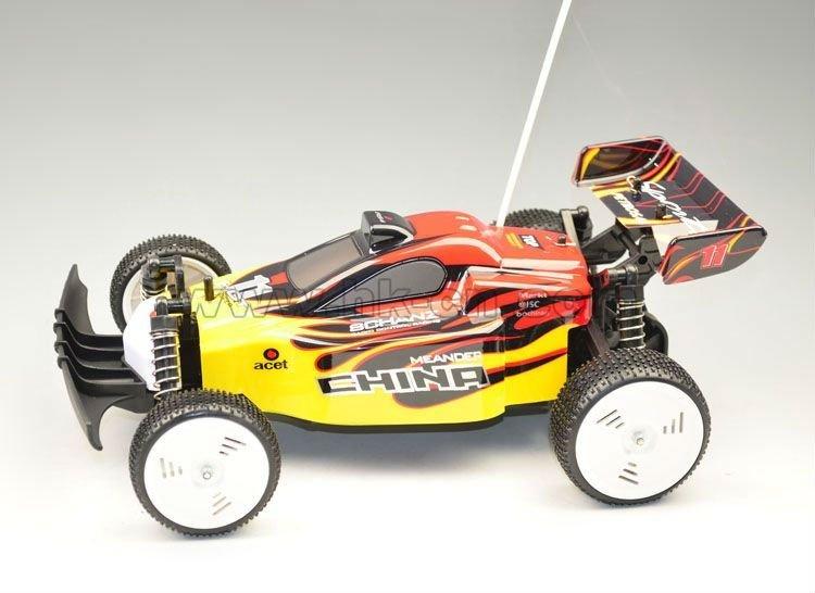 1:14 rc buggy beach/dune buggy kit/de radio control rc