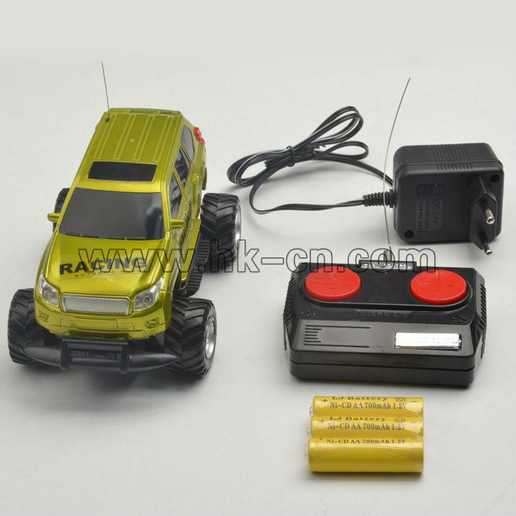 Haute vitesse off- route rc truggy, chine fabricant de jouets rc, vente en gros jouets rc, fournisseur de jouets rc
