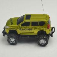 2013 nuevo mini rc coche monster toyabi camiones rc