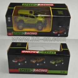 De alta velocidad off- carretera rc truggy, china fabricante de juguetes del rc, venta al por mayor de juguetes del rc, rc juguete de proveedor