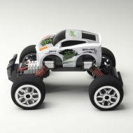 rock crawler voiture de rc