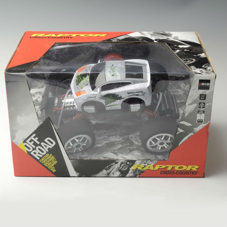 rock crawler voiture de rc