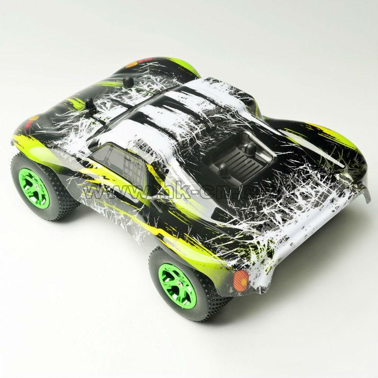 1/12 4 canales rc rc buggy camiones monstruo del coche del rc para las ventas