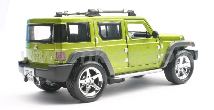 Morir- reparto de juguetes hummer coche con música y luces led