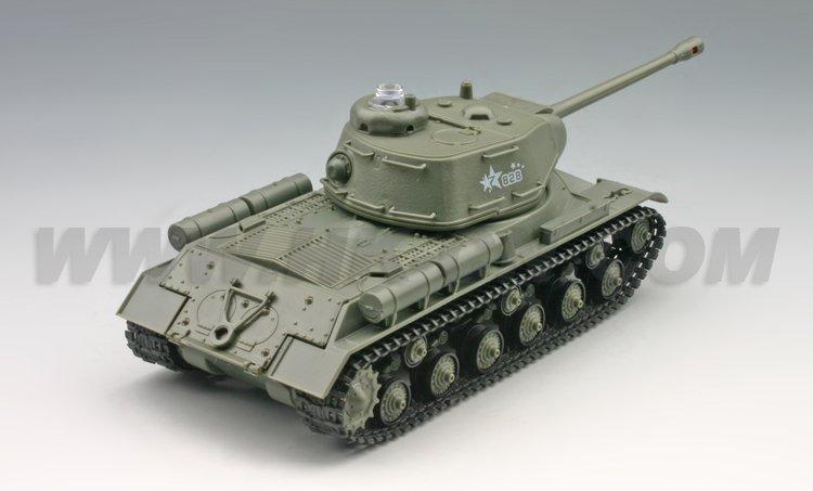 Mini 1/36 combates del tanque del rc, alta emulational los tanques de batalla( competir de doble pack)