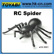 rc jouet spider rc jouet à télécommande