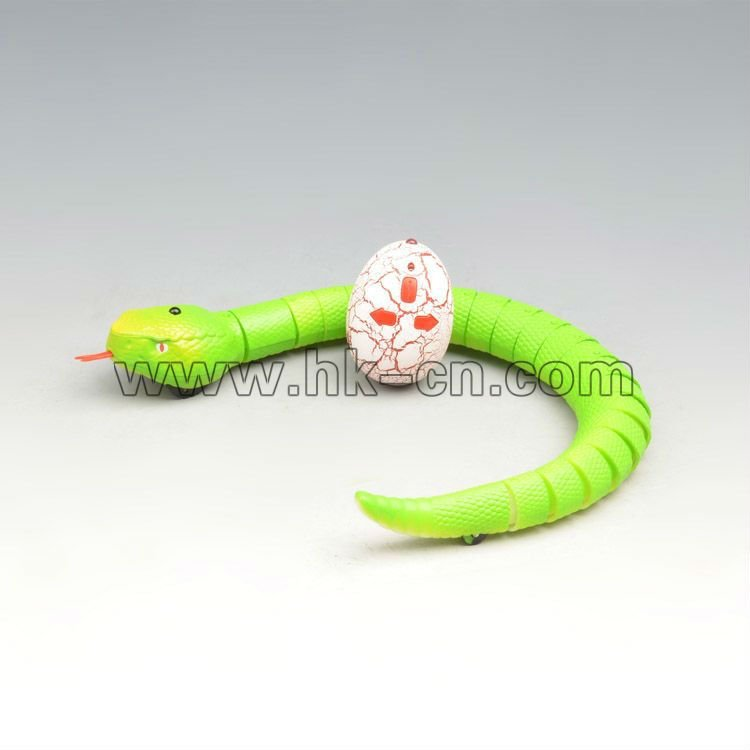 animal planet de infrarrojos controlado por mando a distancia de la serpiente