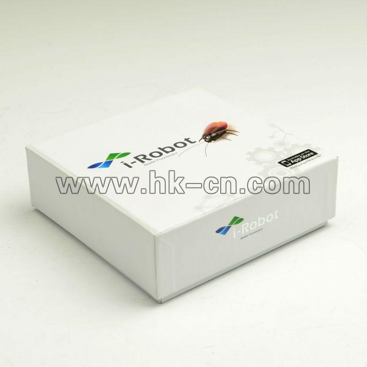 El iphone de control rc de juguete de los animales, firefly de juguete del rc/escarabajo de juguete del rc/bettle de juguete del rc