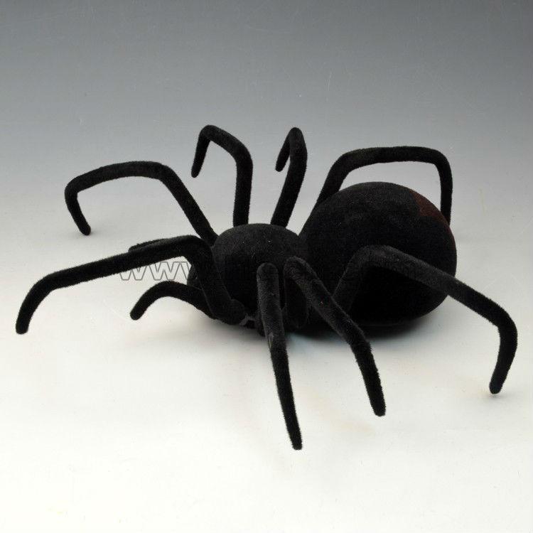 spider rc de juguete del rc juguete de control remoto
