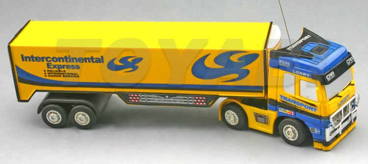 Mini camion, jouets camion rc, rc camions tracteurs