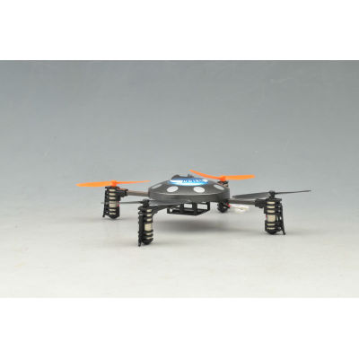 2.4g 4 eje ovni parrot ar drone 2.0