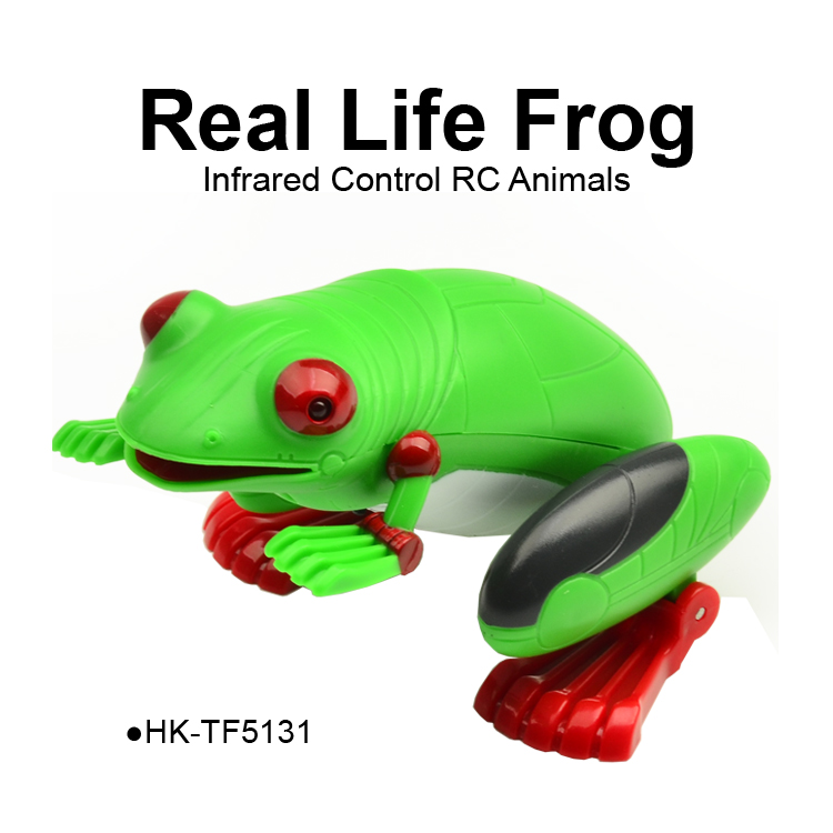 real remote control cars with Infrared Control Real Life Frog on B001VGBH04 further 2018 Bmw M4 Cs Sale Australia 211610 2610 furthermore Kid Cars furthermore About likewise P578919.