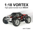1:18 Similar Max Fastest Crash RC Truck  Highest Speed RC Truggy Top Car Rating Radio Control