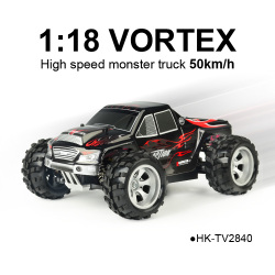 1:18 Similar Max Fastest Crash RC Truck  Highest Speed RC Truggy  Model Toys