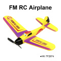 TOYABI FM EPP RC Airplanes helicopter
