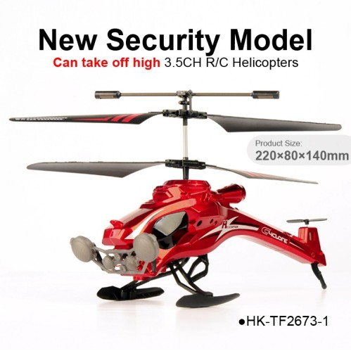 Wholesale Dragonfly RC Helicopters Supplier with gyro 3CH toys ...