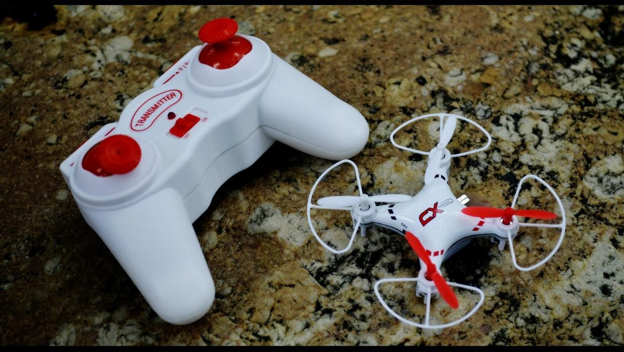 Safest rc nano quadcopter,small drone supplier HK-TF2980-7