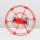 RC Nano Sky walker Quadcopter