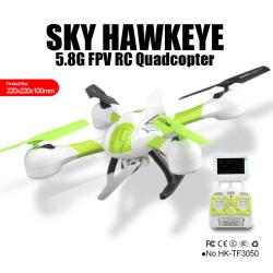 5.8G FPV Sky Walker
