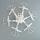 2.4G 4CH MJX Hexa Drones