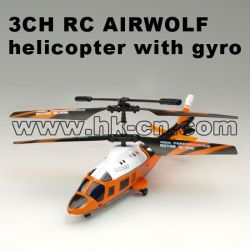 3.5ch real life rc helicopter. dolphin helicopter simulator