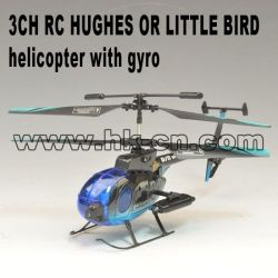 3.5channel rc helicopter simulators