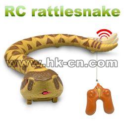 RC rattlesnake (HK-5068)