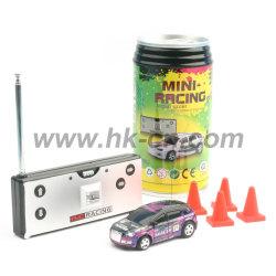 1:63 RC MINI Car