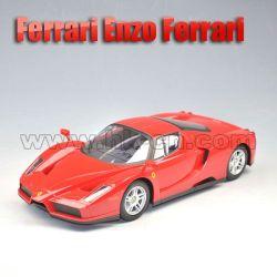 1:14 Scale rc licensed On-Road Car (Ferrari Enzo Ferrari)