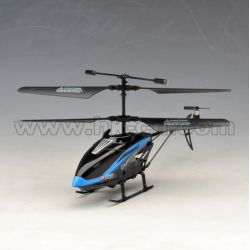 3.5ch Camera remote helicopter