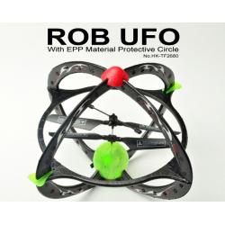 2CH ROB EPP UFO