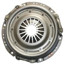 Clutch disc (6 cylinder)