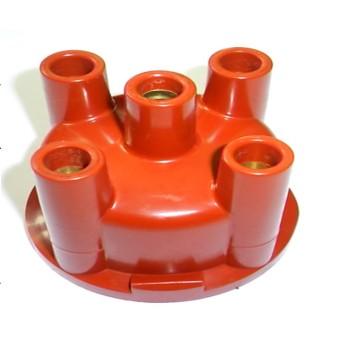Distributor Cap / rotor