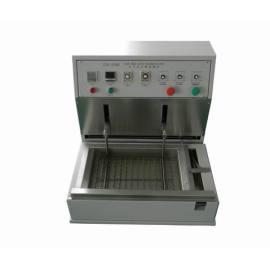 Máquina de solda por imersão semi-automática