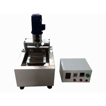 Many-point   pcb solder pot