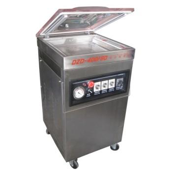 SMD Vacuum Packing machine