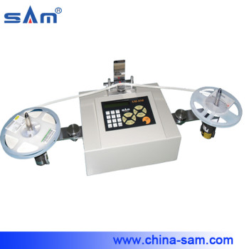 SMD Chip Counter