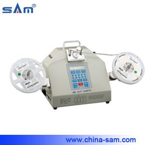 Contador de componentes (contador SMD) 2000ADV