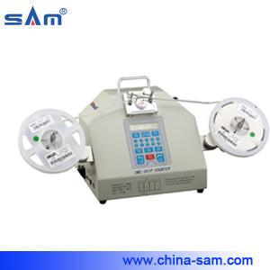 Счетчик компонентов (счетчик SMD) 2000ADV