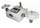 Automatic SMD Chip counter  Leakage detection
