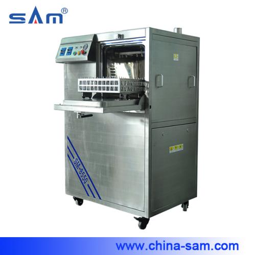 pcb cleaner machine