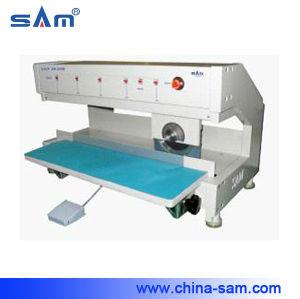 V-CUT Groove PCB Cutting Machine