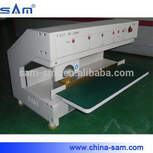 Separador de PCB de bajo precio