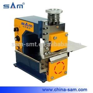 Máquina de corte de PCB manual v-cut SM-2000