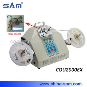 Detector de chip SMD de detecção de vazamento