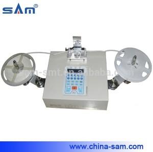 Fornecedor do contador do carretel do contador do smd da microplaqueta de UDK DY-13 SMD fornecedor