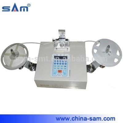 UDK DY-13 SMD Chip contador smd carrete contador China proveedor